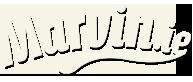 logo_trans